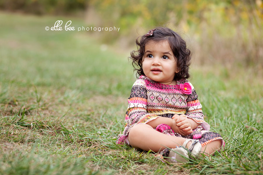 Hollidaysburg_PA_one_year_1_first_1st_birthday_photos_photography_photographer008