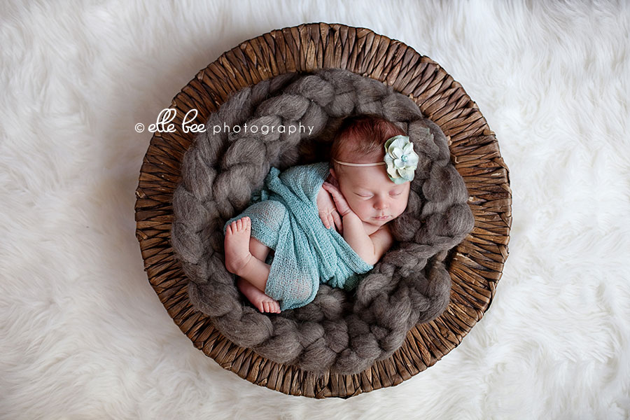 Altoona_Hollidaysburg_Newborn_Photographer_54