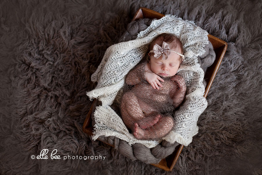 Altoona_Hollidaysburg_Newborn_Photographer_55