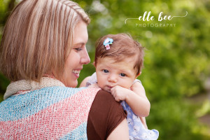 Duncansville_Hollidaysburg_Child_Photography_32