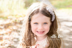 Duncansville_Hollidaysburg_Custom_Photography_11