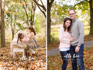 Duncansville_Hollidaysburg_Custom_Photography_15