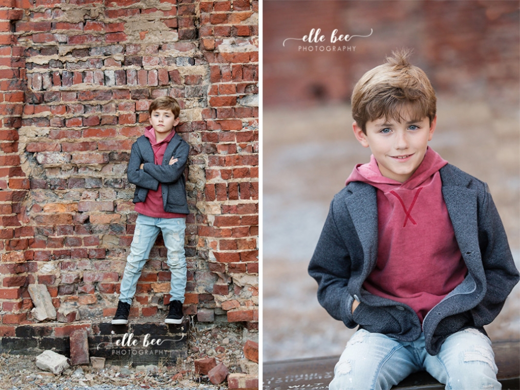 Hollidaysburg_Family_photographer_Urban1