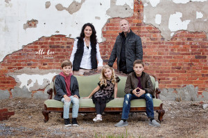 Hollidaysburg_Family_photographer_Urban10
