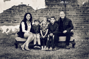 Hollidaysburg_Family_photographer_Urban11