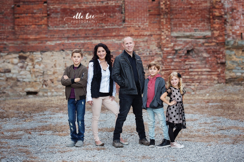 Hollidaysburg_Family_photographer_Urban12