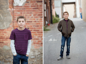 Hollidaysburg_Family_photographer_Urban2
